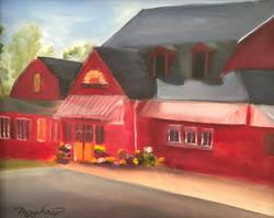 "Johnson""s Farm"