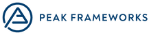 Peak Frameworks Logo.png