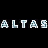 Altas