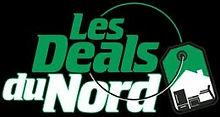 les deals du nord logo.jpg