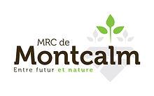 MRC de Montcalm