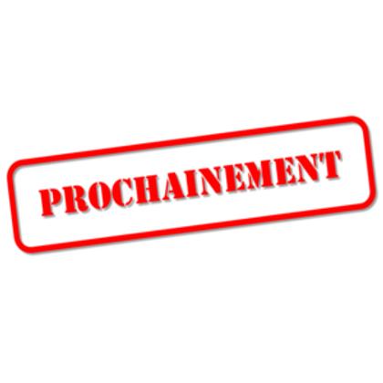 prochainement-300x300.png