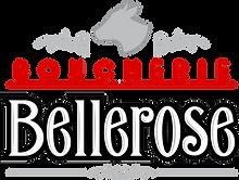 Boucherie Bellerose