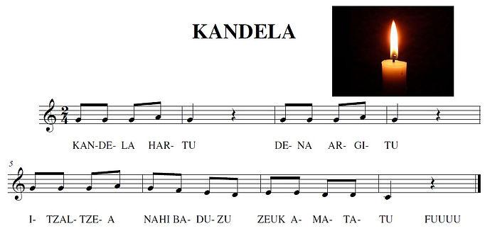 KANDELA.JPG