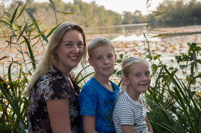 goedkope familie fotograaf woerden zegveld