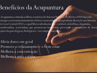 Conheça mais sobre o estresse e ansiedade e saiba como a acupuntura pode te ajudar