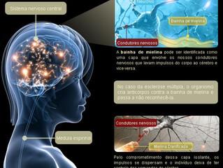 Cícero Galli Coimbra, o médico que trata a esclerose múltipla sem remédio