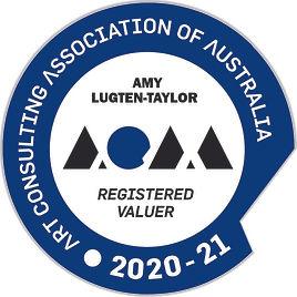 ACAA_Badge_Blue_2020-21 Amy Lugten-Taylo