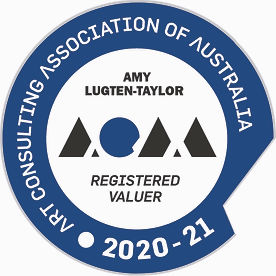 ACAA_Badge_Blue_2020-21 Amy Lugten-Taylo
