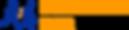 lycee-jbm-logo.png