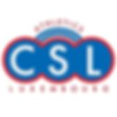 csl-logo.jpg