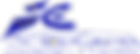 european-school-logo.png