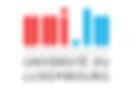 unilu-logo.png