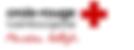 croix-rouge-logo.png