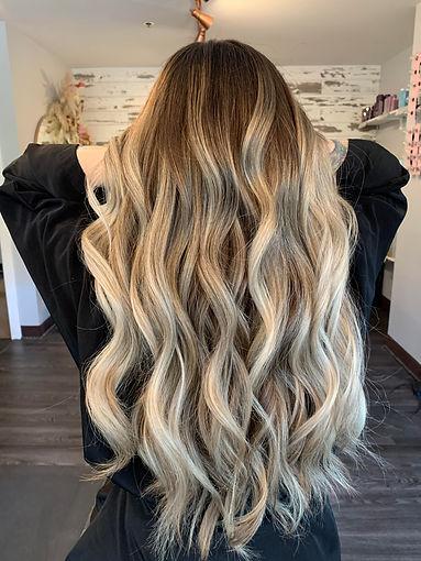 hair pic.jpg