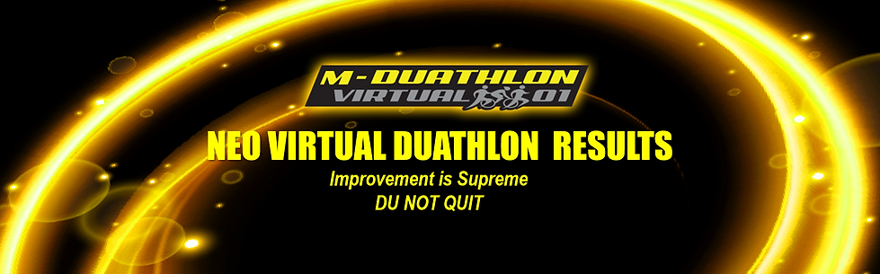 M-DuathlonNeo results header.png