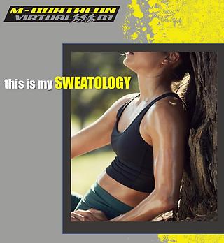 M-Duathlon sweatology contest.png