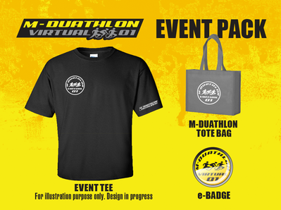 MDuathlon event pack.png