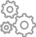Gears Icon Gray.png