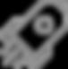 Rocket Icon Grey.png