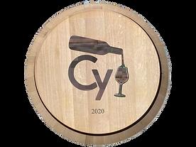 cy barrel logo.001.png