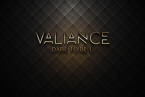 VALIANCE 25  Golden Mockup.jpg