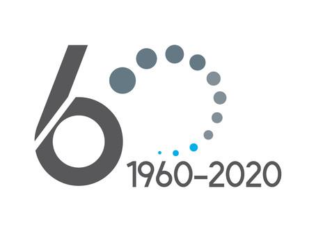 Petazzi Costruzioni celebra con orgoglio i suoi primi 60 anni di attività!