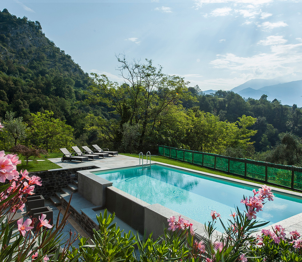 Villa privata Tremezzina 3.jpg