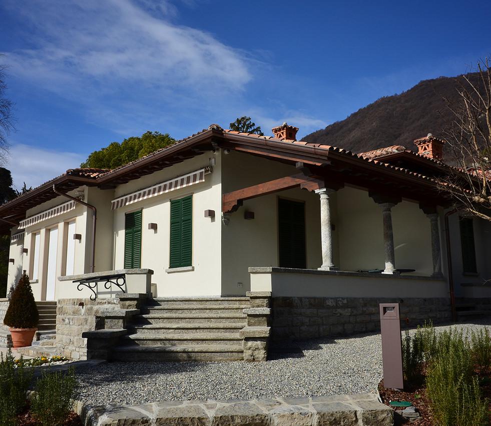 Villa Jole 6.JPG