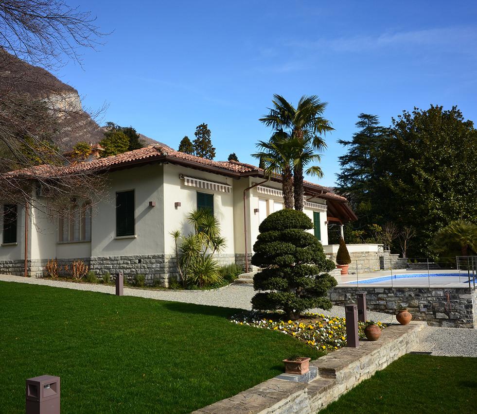 Villa Jole 4.JPG