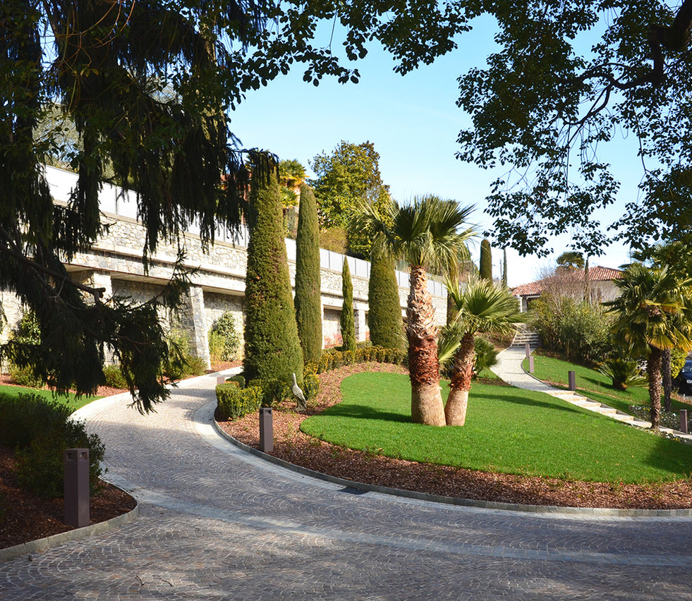 Villa Jole 8.jpg