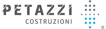 Petazzi-Marchio Registrato-EXE - alta.jp