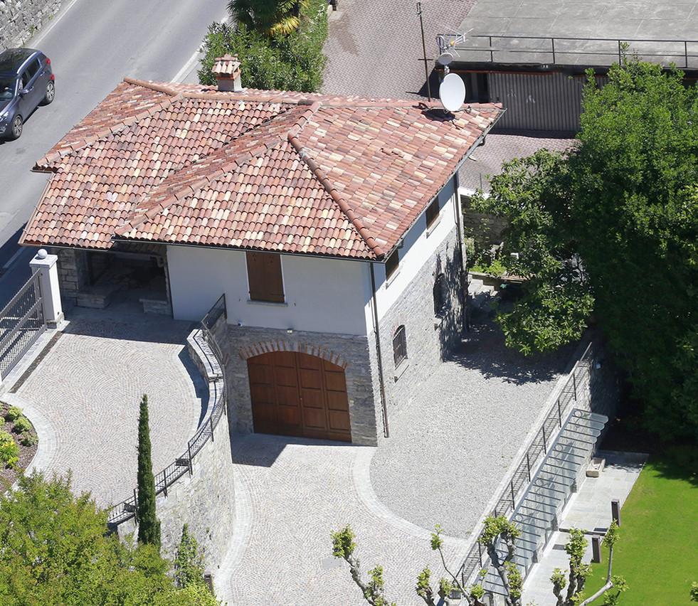 Villa Jole 3.jpg