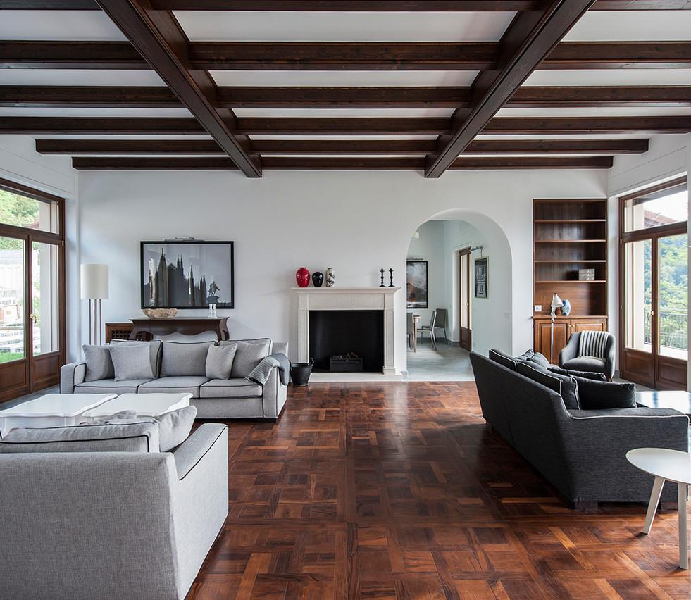 Villa privata Tremezzina 5.jpg