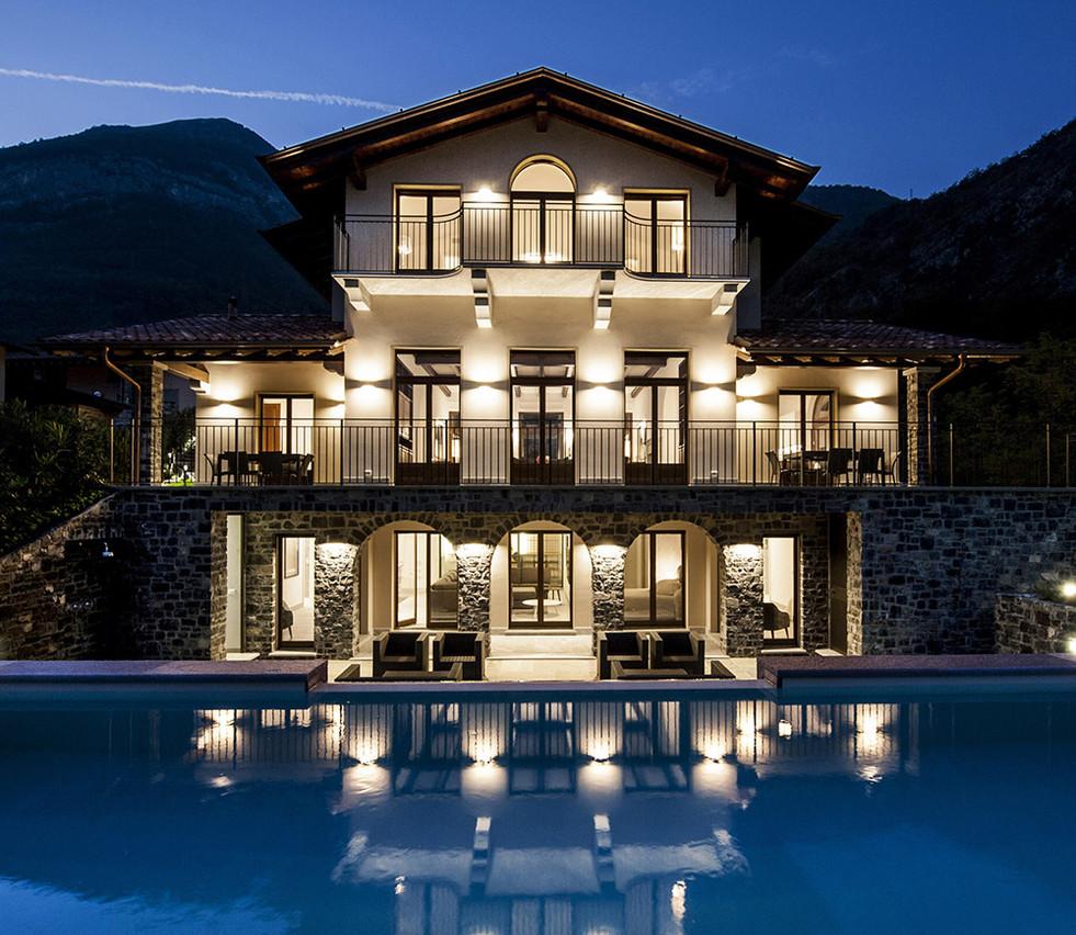 Villa privata Tremezzina 1.jpg