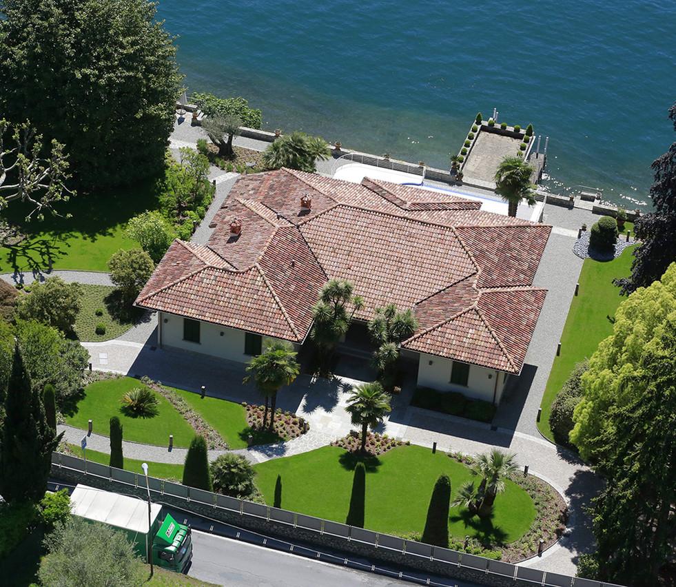 Villa Jole 2.jpg