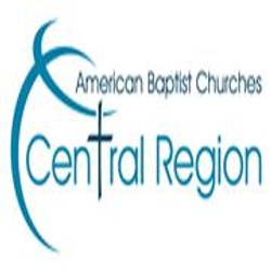 American Baptist Churches of the Central