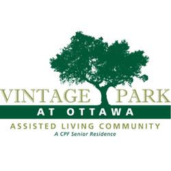 Vintage Park - Ottawa
