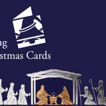 Living Christmas Cards - Sunday, 7pm