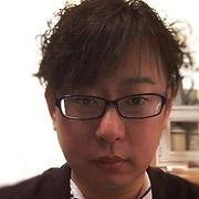 kazuaki_ito.jpg