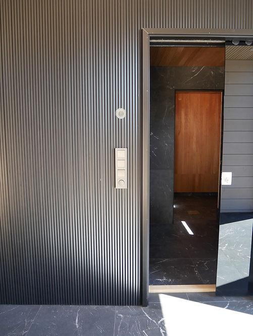 hannasorvoja_sisustussuunnittelu_kylpyhuone_sauna