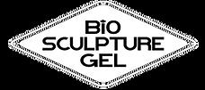 BioSculptureLogobk-3 copy.png