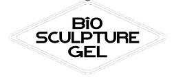BioSculptureLogobk-3 copy.png