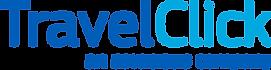 TravelClick Hospa Sponsor