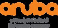 Aruba HOSPA sponsor