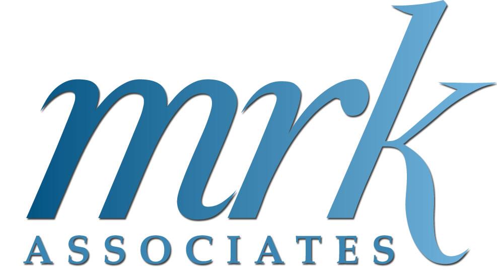 MRK Associates a HOSPA sponsor