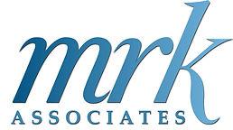 MRK Associates HOSPA sponsor