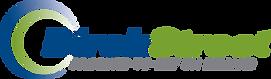 BirchStreet Systems Hospa Sponsor