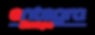 Entegra-Europe-Logo.png