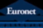 Euronet, HOSPA sponsor